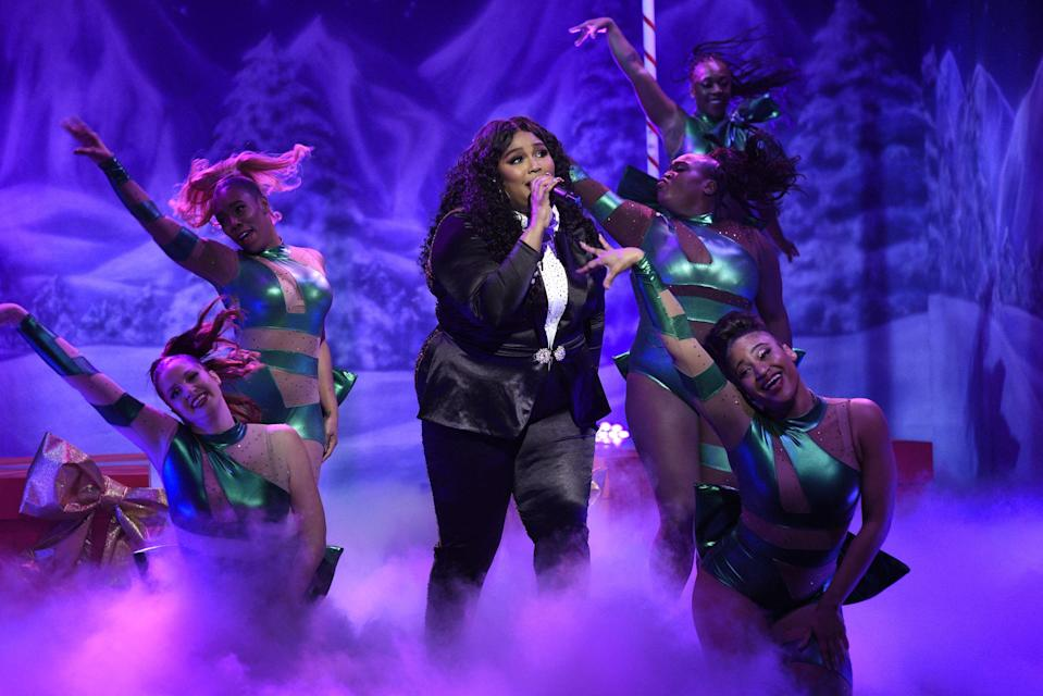 <p>Every superstar got their start somewhere. For some, it takes years before their a major hit really takes off, while others get lucky right out the gate. We rounded up some of the biggest artists in the music industry...how many of these debut singles have you heard?</p>