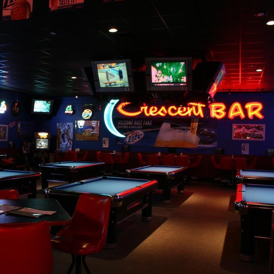 """<p>Whether you want margs and tacos or Bloodys and wings, <a href=""""https://go.redirectingat.com?id=74968X1596630&url=https%3A%2F%2Fwww.tripadvisor.com%2FRestaurant_Review-g35394-d2277994-Reviews-Crescent_No_Lawyers_Bar_Grill-Boise_Idaho.html&sref=https%3A%2F%2Fwww.bestproducts.com%2Ffun-things-to-do%2Fg2528%2Fbest-college-bars%2F"""" rel=""""nofollow noopener"""" target=""""_blank"""" data-ylk=""""slk:Crescent &quot;No Lawyers&quot; Bar & Grill"""" class=""""link rapid-noclick-resp"""">Crescent """"No Lawyers"""" Bar & Grill</a> is a campus go-to. You can always find big sports game on TV, plus quality music and an outdoor patio for warmer evenings.</p>"""