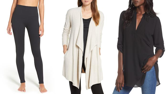 Find your favorite brands at incredible prices with this Nordstrom sale.