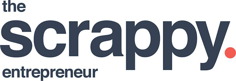 """""""THE SCRAPPY ENTREPRENEUR PODCAST"""" HOSTS CEO OF GLOBAL INTERIOR ARCHITECT FIRM WILSON ASSOCIATES"""