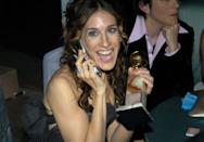 """<p>""""Hello, AT&T? Yes, I just won a Golden Globe!""""</p>"""