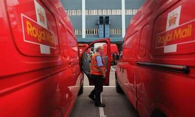 Royal Mail Sale: Fears For Small Investors