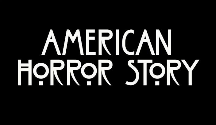 American Horror Story Season 7 Spoilers: Everything We Know So Far.