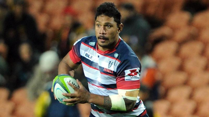 Rebels forward Lopeti Timani will make his Test debut in Saturday's clash with Argentina in Perth.