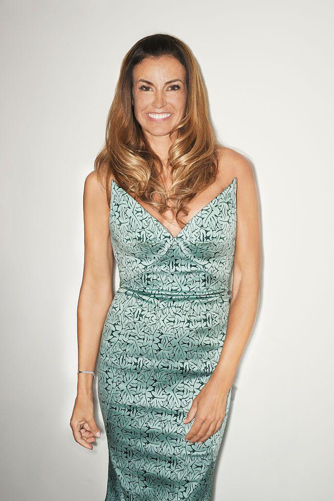"""<p>Along with costar Jill Zarin, Kelly Bensimon got the ouster from Bravo after <em>New York City's</em> dark fourth season. Despite her relatively brief stint (seasons 2-4), Kelly stirred up one of the franchise's most unforgettable moments during a trip to Saint John to celebrate Ramona Singer's vow renewal. Kelly got it into her head that Bethenny Frankel was out to get her, which led to her frantically eating jellybeans, having a nervous breakdown during dinner, and fleeing home mid-way though the trip. Long live """"Scary Island!"""" </p>"""