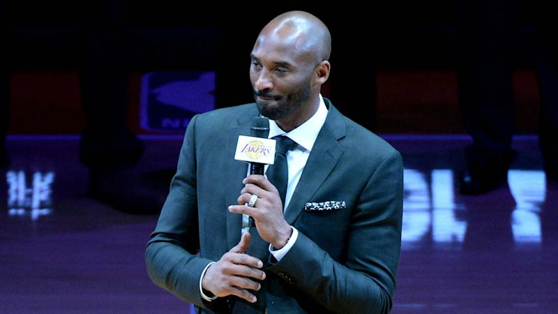 Kobe Bryant's 'Detail' breaking away from ESPN's opinion-driven content