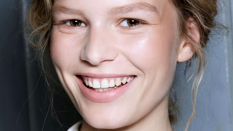 These LED Teeth Whitening Devices Are More Affordable Than You'd Think