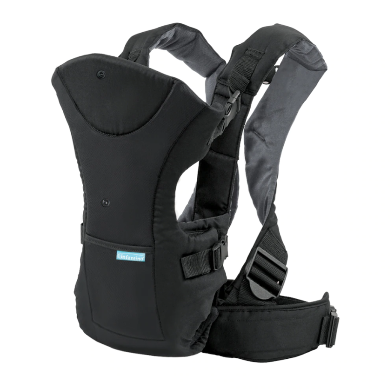 Infantino's recalled Flip Front2back Carrier