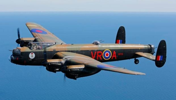 Submitted/CWHM