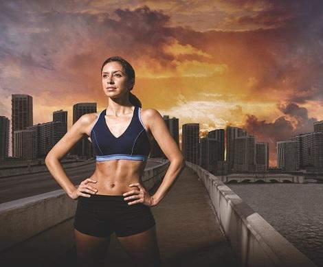 Looking to slim down? Here's why you should be running.