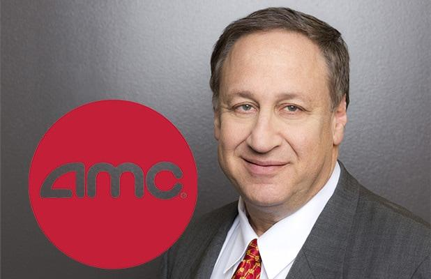 AMC Furloughs 600 Corporate Employees, Including CEO