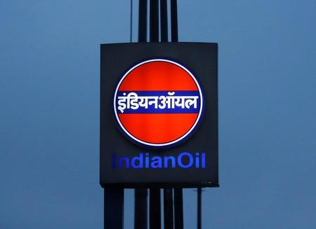 Indian Oil Corp's Gujarat refinery ready to make IMO 2020