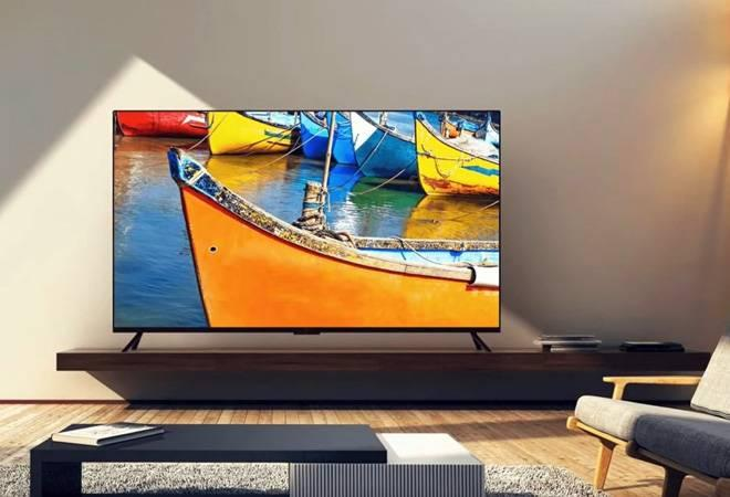 OnePlus TV intends to create a seamless internet experience and come up with a true smart TV. For now, no details about the price of the OnePlus TV, or its key features, have been revealed