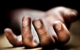 UP woman found living with mother and sister's corpses for 2 months