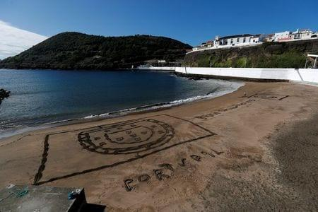 Portugal's Azores breached constitution by imposing quarantine on visitors