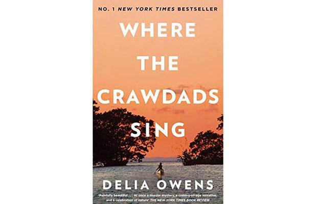 Lucy Alibar to Write 'Where the Crawdads Sing' Adaptation for 3000 Pictures, Hello Sunshine