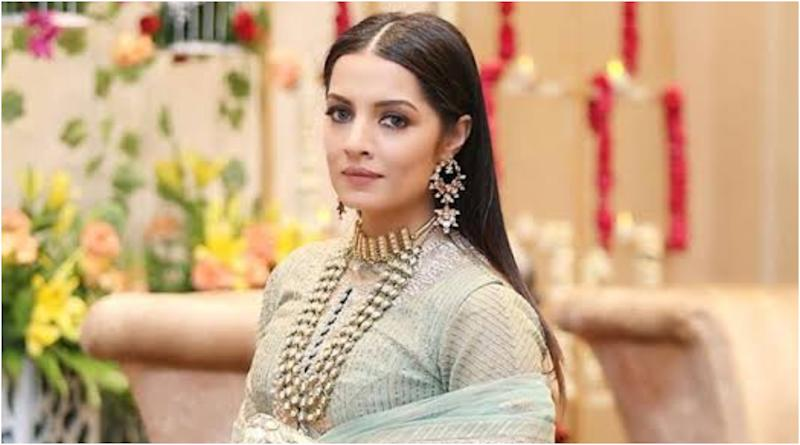 Celina Jaitly Was 'Tired and Exhausted of How Difficult It Kept Getting for an Outsider' So She Took a Break From Films