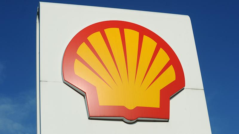 Shell to slash up to 9,000 jobs worldwide