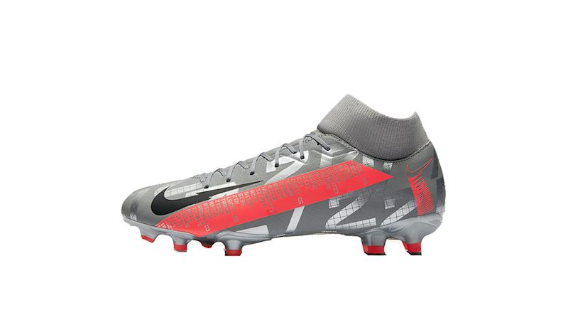 Nike Mercurial Superfly 7 Academy MG Multi Ground Football Boot