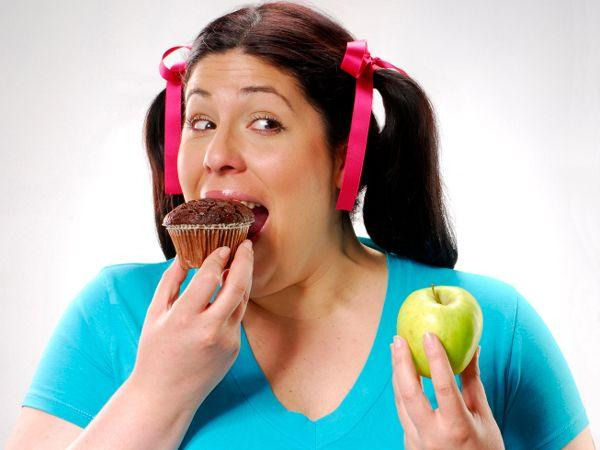 "<p><strong>Image courtesy : iDiva.com</strong></p><p><strong>Obesity:</strong> Do we take obesity seriously? The <a href=""https://ec.yimg.com/ec?url=http%3a%2f%2fepic.iarc.fr%2f%26quot%3b&t=1502950501&sig=jwtyjNQpPe5W4ZHR0L6_mw--~D target=""_blank"">EPIC Study</a> and <a href=""http://www.millionwomenstudy.org/introduction/"" target=""_blank"">The Million Women Study</a>, funded by Cancer Research UK found that obese women have a 30 per cent higher risk of postmenopausal breast cancer than those with normal weight. The World Health Organisation (WHO) also states that overweight problems and obesity are the most known and avoidable causes of cancer after tobacco.</p> <p><strong>Don't Miss: <a href=""http://idiva.com/news-health/how-to-fight-obesity-while-living-the-urban-life/7202"" target=""_blank"">How to Fight Obesity While Living the Urban Life</a></strong></p><p><strong>Related Articles - </strong></p><p><a href='http://idiva.com/photogallery-health/healthy-habits-that-help-prevent-breast-cancer/16840' target='_blank'>Healthy Habits That Help Prevent Breast Cancer</a></p><p><a href='http://idiva.com/news-health/ten-facts-about-breast-cancer/1918' target='_blank'>Ten Facts About Breast Cancer</a></p>"