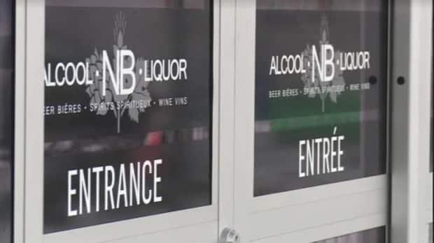 NB Liquor is New Brunswick's most successful crown corporation, posting a profit of $174 million last year on sales of $441 million.