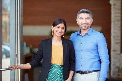 """Wyndham Hotels & Resorts today launched """"Count on Us,"""" a new long-term, multi-faceted initiative to build confidence among guests and to support franchisees as it begins making preparations to welcome travelers back to its more than 6,000 U.S. hotels."""