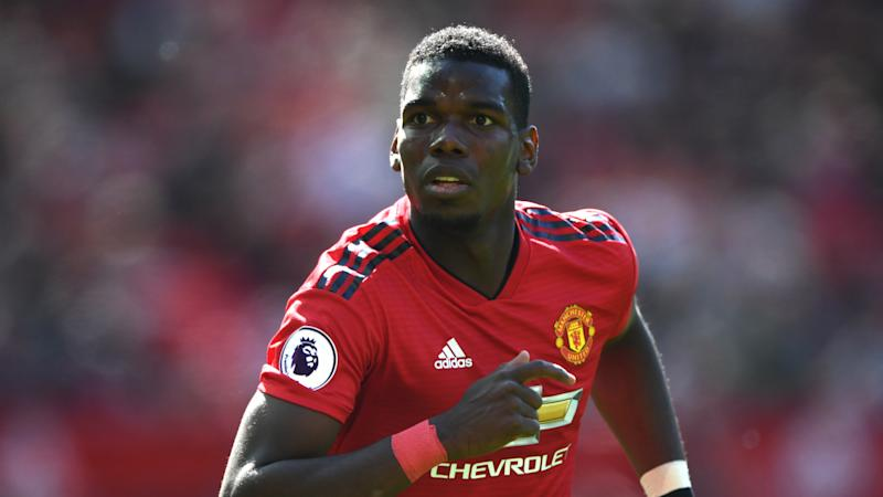 Rumour Has It: Real Madrid ready to make £150m Pogba bid
