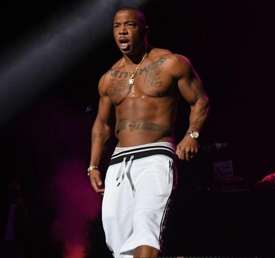 """<p>Unfortunately, Ja Rule <a href=""""https://screenrant.com/fast-furious-ja-rule-not-return-sequels-ludacris/"""" rel=""""nofollow noopener"""" target=""""_blank"""" data-ylk=""""slk:didn't reprise his role"""" class=""""link rapid-noclick-resp"""">didn't reprise his role</a> of Edwin in any of the longstanding series sequels. He continues to work as a rapper and performer — and was infamously <a href=""""https://twitter.com/jarule/status/1087061872912797696?lang=en"""" rel=""""nofollow noopener"""" target=""""_blank"""" data-ylk=""""slk:bamboozled"""" class=""""link rapid-noclick-resp"""">bamboozled</a> as an investor in the <a href=""""https://www.esquire.com/entertainment/music/a33489457/us-marshals-auction-fyre-festival-merchandise/"""" rel=""""nofollow noopener"""" target=""""_blank"""" data-ylk=""""slk:Fyre Festival"""" class=""""link rapid-noclick-resp"""">Fyre Festival</a>.</p>"""