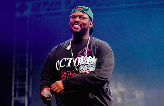 3612bedd2af12 Schoolboy Q insists he will not sacrifice his vision in the interest of  commercial appeal—no matter how much hate he might receive.