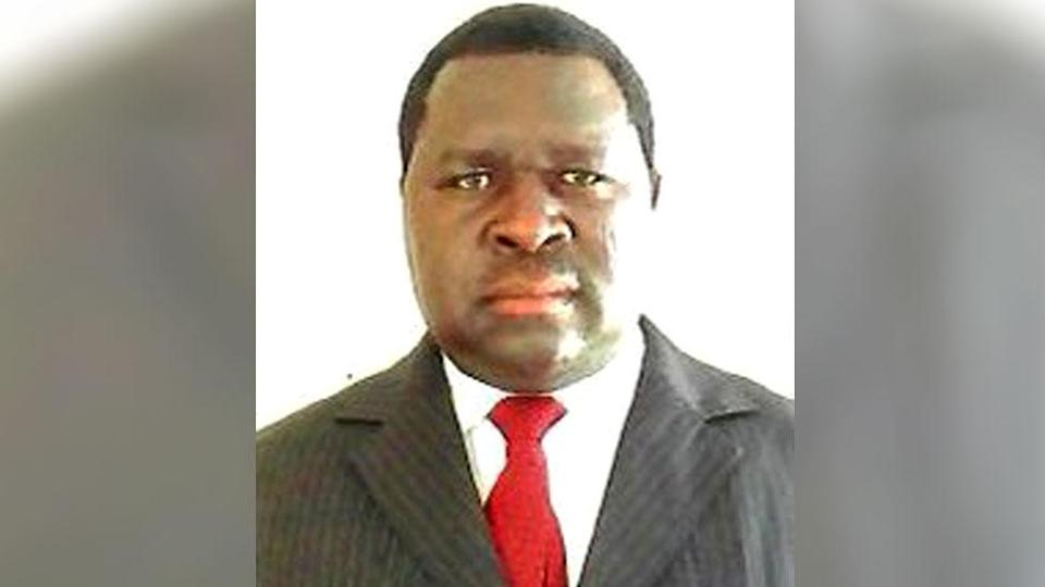 Politician Named Adolf Hitler Uunona Wins Election in Namibia, But Insists He Doesn't Want 'World Domination'