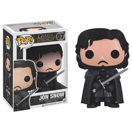 "<a href=""https://www.bestbuy.ca/en-CA/Search/SearchResults.aspx?query=funko"" target=""_blank"">Variety of&nbsp;Funko figurines, like this one from Game of Thrones Figures, from $4.97, available at Best Buy</a>"
