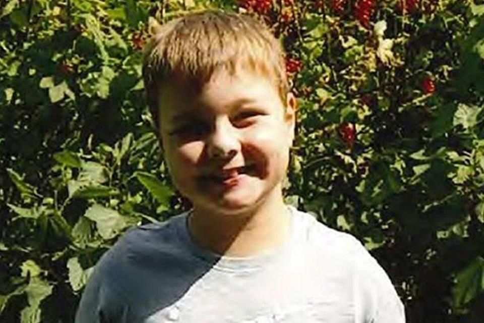Frankie MacRitchie was fatally attacked by a dog (PA Media)