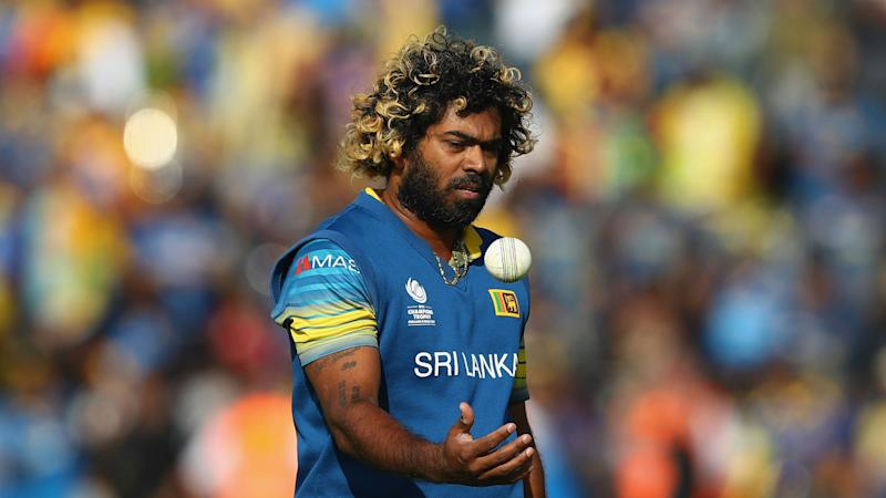Fully fit Malinga important for Sri Lanka in Asia Cup – Hathurusingha