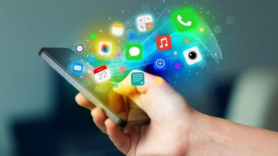 7 smartphone apps that can earn you real money
