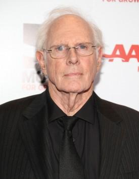 "Bruce Dern Calls It A ""Geezer's Dinner"", But Oscar Nominees Show Up In Force At AARP's Movies For Grownups Awards"