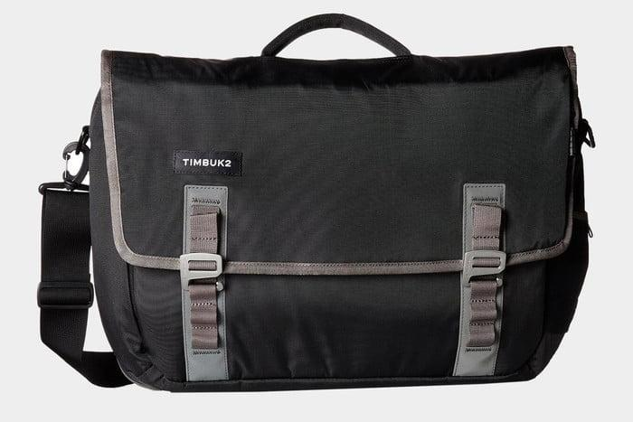 mejores mochilas laptop timbuk2 command tsa friendly messenger 1 700x467 c