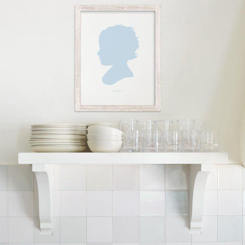 """<p><strong>Minted</strong></p><p>minted.com</p><p><strong>$105.00</strong></p><p><a href=""""https://go.redirectingat.com?id=74968X1596630&url=https%3A%2F%2Fwww.minted.com%2Fproduct%2Fsilhouette-art%2FMIN-XXF-SDA%2Fcustom-silhouette-art&sref=https%3A%2F%2Fwww.housebeautiful.com%2Fshopping%2Fg3907%2Fchristmas-gifts-for-mom%2F"""" rel=""""nofollow noopener"""" target=""""_blank"""" data-ylk=""""slk:BUY NOW"""" class=""""link rapid-noclick-resp"""">BUY NOW</a></p><p>It's hard to go wrong with a <a href=""""https://www.housebeautiful.com/shopping/g1543/personalized-gifts/"""" rel=""""nofollow noopener"""" target=""""_blank"""" data-ylk=""""slk:personalized gift"""" class=""""link rapid-noclick-resp"""">personalized gift</a>. This custom service converts photos into sentimental artwork, so start digging through the box of old family photos now.</p>"""