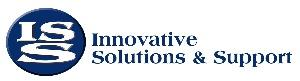 Innovative Solutions & Support Announces Third Quarter 2020 Earnings Conference Call