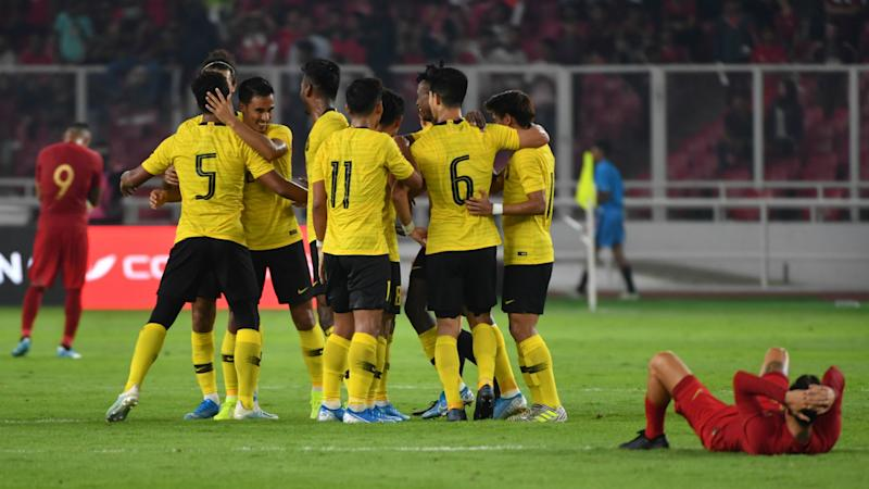 Cut down on mistakes against UAE, reminds Cheng Hoe
