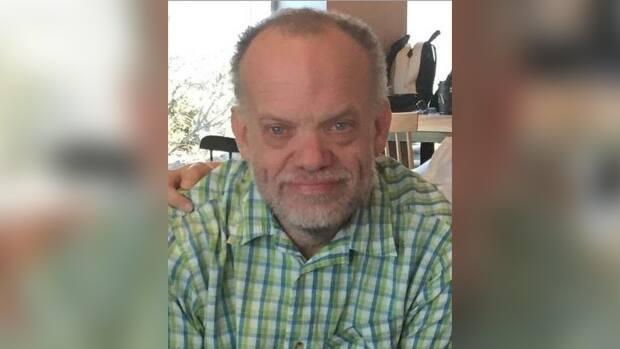 Police say they have not been able to locate Brettell. Evidence has led investigators to believe he was killed. (Toronto Police Service - image credit)