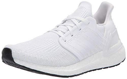 """<p><strong>adidas</strong></p><p>amazon.com</p><p><strong>$143.46</strong></p><p><a href=""""https://www.amazon.com/dp/B07SCZ5K86?tag=syn-yahoo-20&ascsubtag=%5Bartid%7C2141.g.34362202%5Bsrc%7Cyahoo-us"""" rel=""""nofollow noopener"""" target=""""_blank"""" data-ylk=""""slk:Shop Now"""" class=""""link rapid-noclick-resp"""">Shop Now</a></p><p>There's a reason Adidas' Ultraboost sneakers is one of the most popular pairs around. The brand uses its signature Boost technology to offer plenty of comfort and some extra oomph to every step.</p>"""