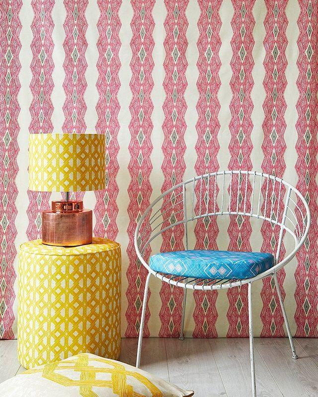 "<p>Textile designer<strong> <a href=""https://www.evasonaike.com/"" rel=""nofollow noopener"" target=""_blank"" data-ylk=""slk:Eva Sonaike"" class=""link rapid-noclick-resp"">Eva Sonaike</a></strong> is on a mission to help people create unique homes full of colour and elegance, bringing the beauty of African luxury right to your home. If you're looking for unique patterns and gorgeous colours to decorate your abode, snap up these beautiful designs. Shop directly via the <a href=""https://www.evasonaike.com/"" rel=""nofollow noopener"" target=""_blank"" data-ylk=""slk:website"" class=""link rapid-noclick-resp"">website</a> or via <a href=""https://go.redirectingat.com?id=127X1599956&url=https%3A%2F%2Fwww.amara.com%2Fsearch%3Fq%3Deva%2Bsonaike&sref=https%3A%2F%2Fwww.housebeautiful.com%2Fuk%2Flifestyle%2Fshopping%2Fg32766236%2Fblack-owned-home-brands%2F"" rel=""nofollow noopener"" target=""_blank"" data-ylk=""slk:Amara"" class=""link rapid-noclick-resp"">Amara</a>.</p><p><a href=""https://www.instagram.com/p/CBf0JJSJgrm/"" rel=""nofollow noopener"" target=""_blank"" data-ylk=""slk:See the original post on Instagram"" class=""link rapid-noclick-resp"">See the original post on Instagram</a></p>"