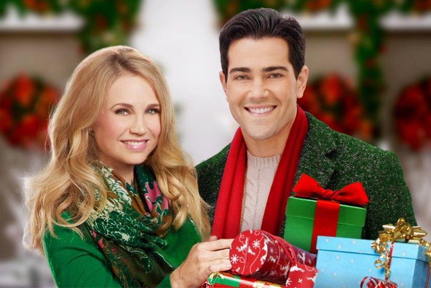 <p><strong>When: </strong>July 18</p><p><strong>What's it all about?</strong>: Hallmark will air holiday films starring beloved soap actors like Jesse Metcalfe, Cameron Mathison, Chaley Rose, Rome Flynn, Alison Sweeney, Fiona Gubelmann, Bethany Joy Lenz, Victor Webster, and more.</p>
