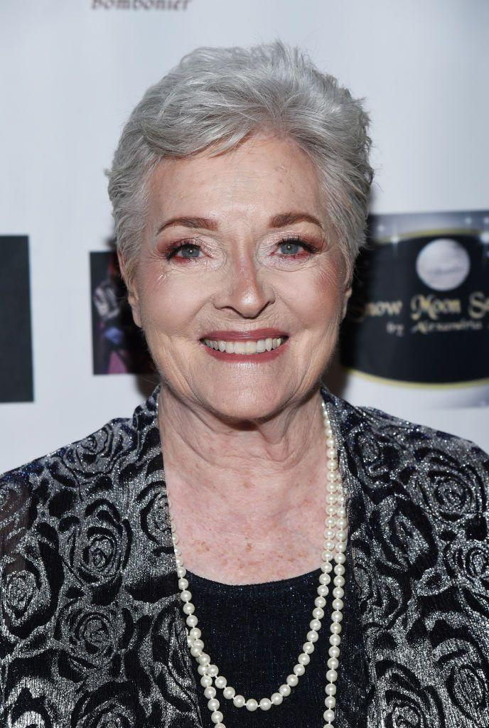 <p>Lee began modeling and acting after her pageant win. She primarily worked in TV throughout the '60s and '70s and is known her roles on shows <em>Barnaby Jones </em>and <em>Star Trek</em>. </p>