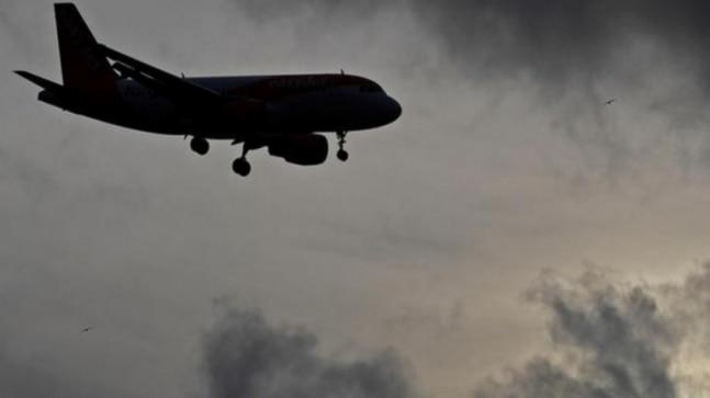 Indian airlines have suffered losses worth over Rs 548 crore due to airspace closure by Pakistan after the Balakot air strike in February, the Centre said on Wednesday.