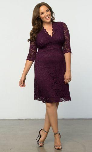 "From <a href=""https://www.kiyonna.com/plus-size-clothing/Lace_Dresses/12060902"" target=""_blank"">Kiyonna</a>. Comes up to a size 32."
