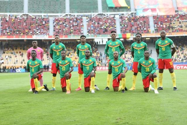 dr congo vs cameroon betting experts