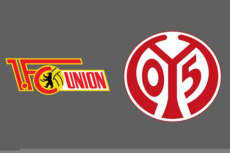 Union Berlin-Mainz