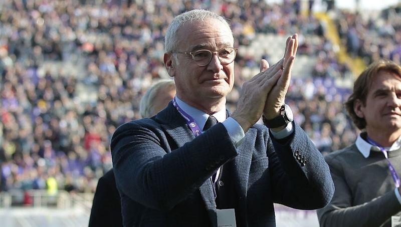 Former Italy Manager Claims to Have Rejected Leicester Because of the Way Ranieri Was Treated