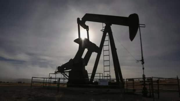 Alberta's oil industry was hit hard by a severe downturn in oil prices last year, but the North American benchmark price rebounded to 13-month highs earlier this week.